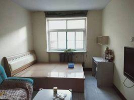羅城頭電力小區,房主急售,有證能貸款,看房方便