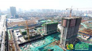 安聯九都漫城 (2019.11.29)