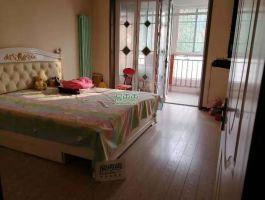 泰祥小區3居室,精裝,老證能貸款,帶地下室