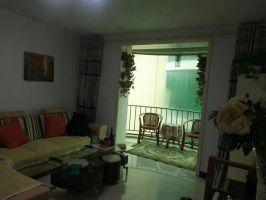 中华侨小学招贤琴苑3居室,南北通透,老证能贷款,带地下室,