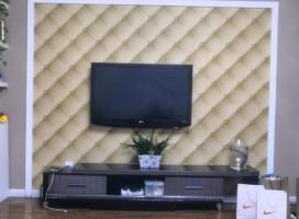 趙苑公園.昌源小區2層.三室戶型老證可貸款貸地下室