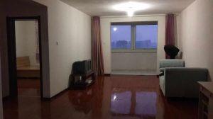 锦江花园2室2厅1卫出租