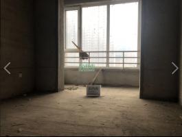 领近赵苑 电梯房 学区房