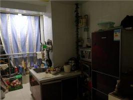 金碧苑一期 有證能貸款  93平85萬  房主急售拎包入住