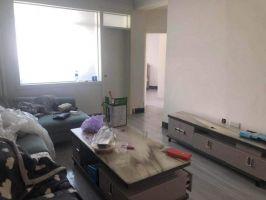 出租百五区4层68平2室1厅平装修婚房