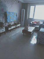 嘉大如意精装修送家具家电南北通透2居室看房方便