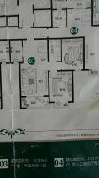 万浩俪城东区全款包改名2居室中心楼层看房便利
