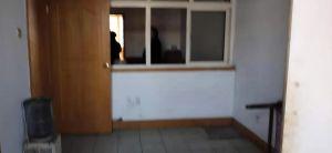 邮政小区南北通透2居室老证3层看房方便
