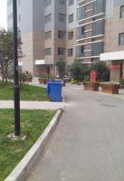 邯鄲市叢臺區鴻基花苑小區緊鄰國貿與人行新世紀錯對面