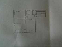 老證唯一,帶小房,4樓,十一中對面,邯山實驗小學,學區房