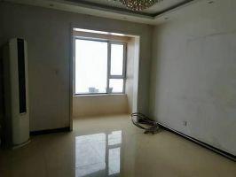 赵都新城1号地房主急售,包过户费,看房有钥匙 赵王小学 阿尔卡迪亚