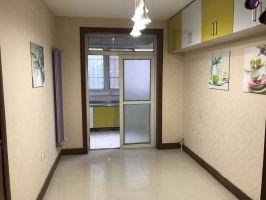 叢臺區實驗小學 25中學區 叢臺路甲50號院 三居室 中間樓層