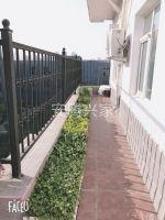 連城別苑 熙園帶陽光房和露臺花園 老證 看房方便