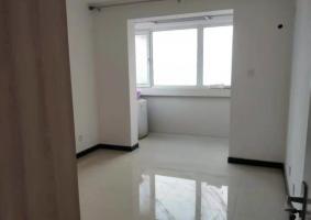联纺路 锦江花园 25层 房主急售 可更名 看房有钥匙 2梯4户