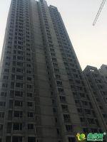 和潤嘉園5號樓實景圖(2020.01.13)