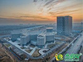 邯鄲三大中心