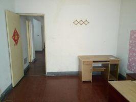 創鑫 陽光領地 98平可改三居 帶地下室 滿2年證 可貸款看房方便