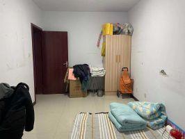 汽車站附近 萬浩家園 精裝兩居 全明戶型 有證可貸款