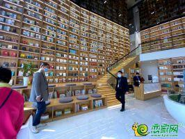 智匯谷營銷中心