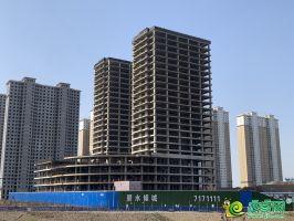 万聚凯旋城(2020.3.12)