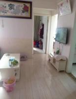 阿尔卡迪亚经典2居室61平米,婚房,带家具家电