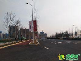夢湖孔雀城1.2期(2020.3.16)