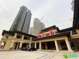 榮盛城實景圖(2020.03.21)