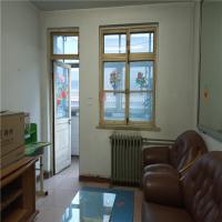 滏东美食林 城建局二楼 两居室 家具家电 邻美乐城龙湖