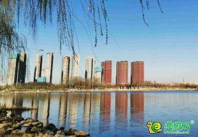 天汇湾(2020.3.24)