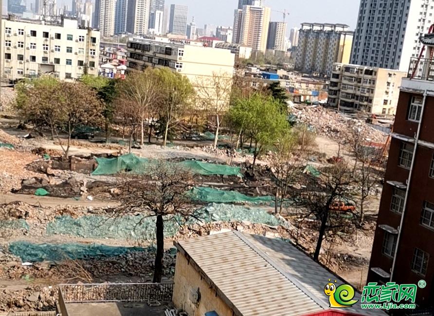 保利云上工地(2020.3.23)