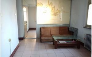 農林路小學 停車方便 3層 3室 南北通透 老證 帶小房
