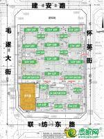 華潤·公元九里規劃圖