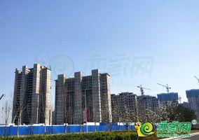 夢湖孔雀城1.2期(2020.3.29)