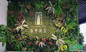 4月1日 春华秋实二期展厅即将开放 恭迎品鉴