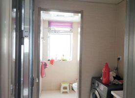 赵都新城 精装三居室,双卫,南北通透,有证可贷款 阿尔卡迪亚