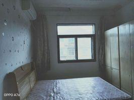 嶺南小學 四樓35平一室一廳雙氣老證精裝修28萬元