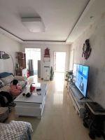 漢城華都經典小三居老證首付33可貸款好樓層