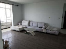 天澤園小區 三居室 簡單裝修 有鑰匙看房方便