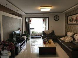 榮盛錦繡花園 三室 大陽臺客廳 鄰恒大名都 家和