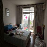 永平里 經典三居室 客廳帶窗 老證送地下室 可貸款