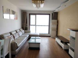 中華北 安聯精裝三室 新房未住過 老證能貸款