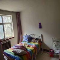 中柳林小区二楼 精装两居室 拎包入住