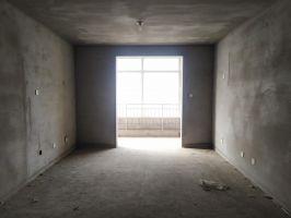 天澤園 三居室 可貸款 鄰榮盛錦繡花苑 家和小區