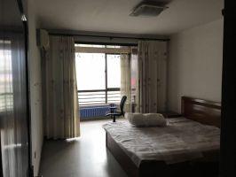 家和小區 三室 三樓 老證能貸款 鄰天鴻育華人和家和