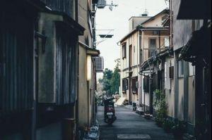 泽信·云樾天著丨舍不去的老城记忆,离不开的醇熟生活