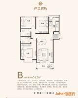 安居東城悅府 小高層洋房兩梯兩戶可貸款 東城首府