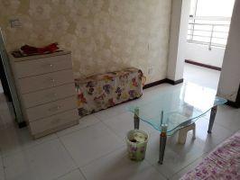 百花片內,一室一廳,精裝修,老證,天兆家園可貸款