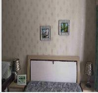 農林路  長城公寓 老證  精裝  自住、投資首選