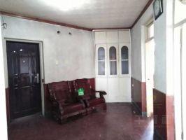 十中家属院 岭南小学十中双学 区 三楼 两居老证唯一 有小房