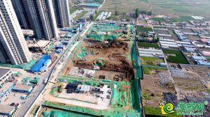 天汇湾二期(2020.4.26)